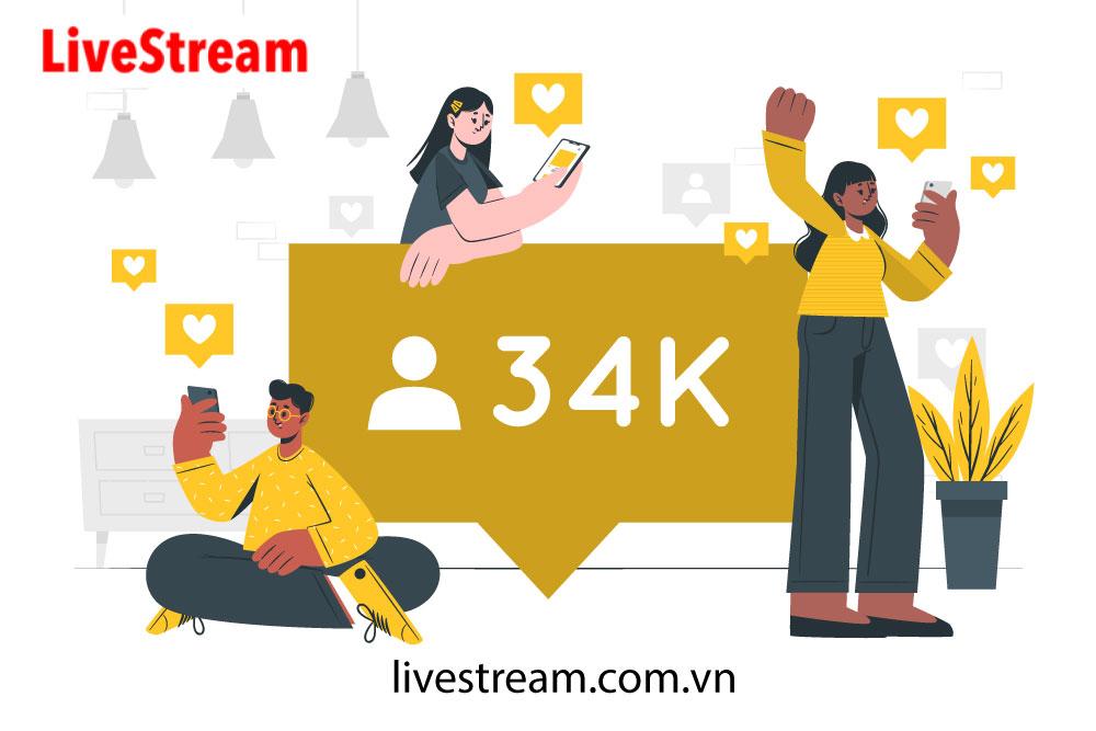 livestream-gia-tot-nhat