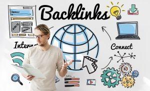 Dịch vụ backlink chất lượng mang đến ưu điểm gì cho doanh nghiệp