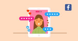Tại sao livestream bán hàng lại trở thành xu hướng marketing mới hiện nay
