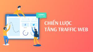 Dịch vụ tăng traffic website tăng lượng truy cập cho websitenhanh hiệu quả