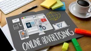 Những cách quảng cáo online vô cùng hiệu quả hiện nay
