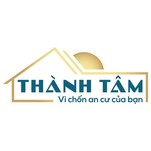 THANH-TAM