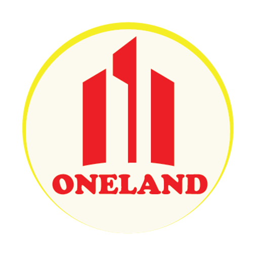 THE-ONE-LAND