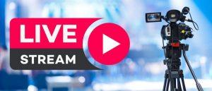 Dịch vụ livestream trọn gói mang đến nhiều lợi ích bất ngờ