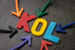 Tìm hiểu kols là gì để thực hiện marketing hiệu quả